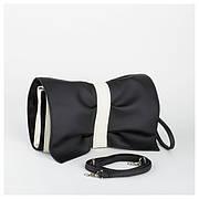Клатчи, маленькие сумочки, мини-сумки, сумочки через плечо