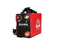 Сварочный аппарат инвертор Vitals Master Mi 4.0n Micro