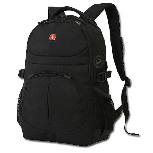 Рюкзаки школьные и повседневные оптом (склад Jupiter)