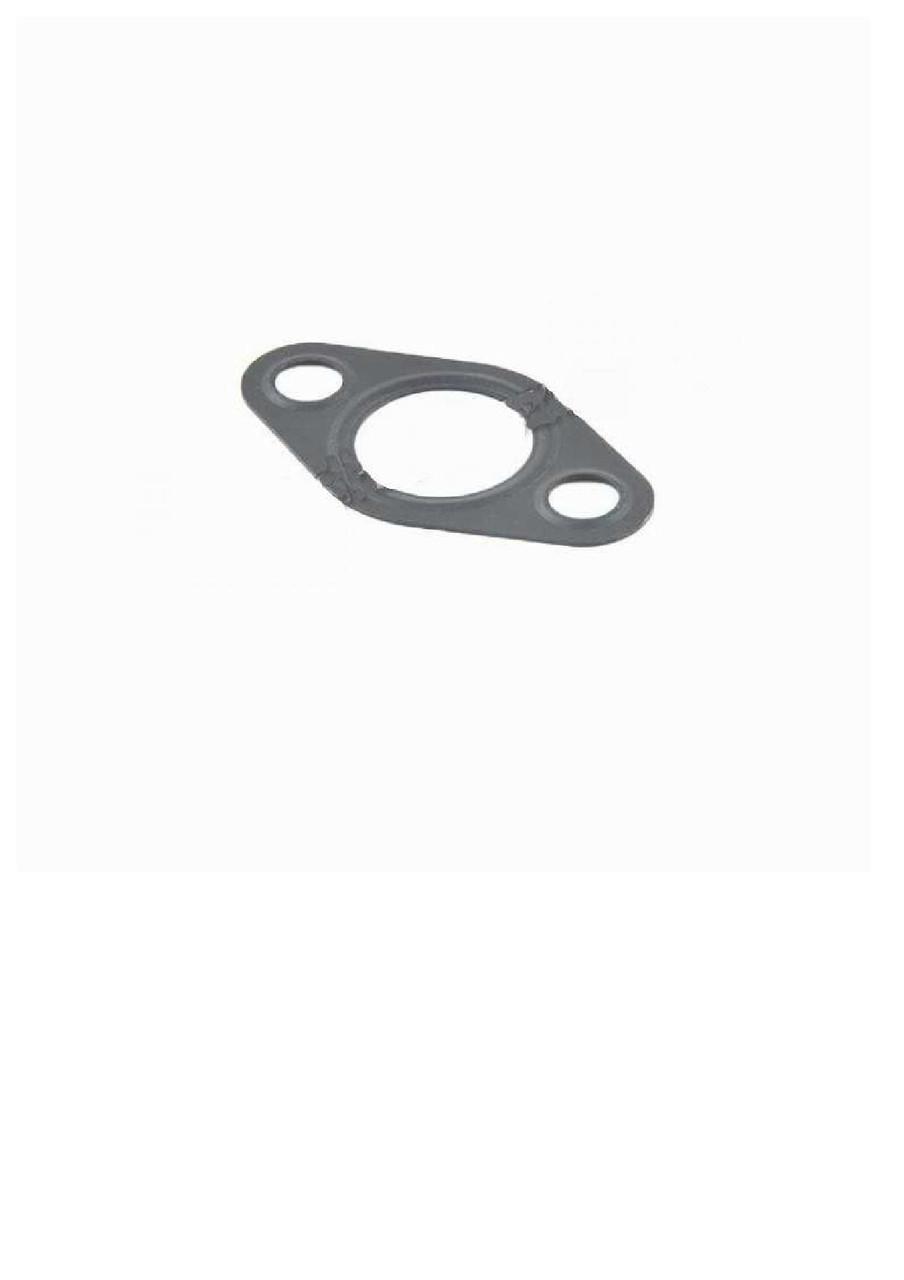 Прокладка масляного охладителя  CATERPILLAR (225-6818)