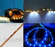 Светодиодная лента бокового свечения S-TECH  SMD335  MTK-300W335
