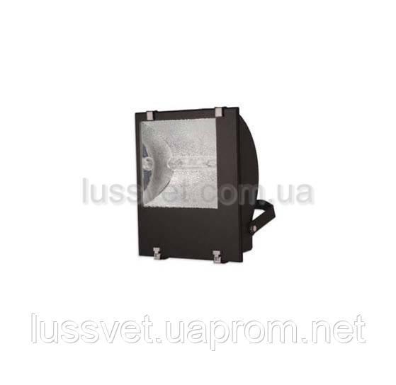 Прожектор металлогалогенный   DELUX  MHF-400W  10008397