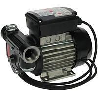 Насос для дизельного топлива PA - 1, 220В, 70 л/мин (Adam Pumps)