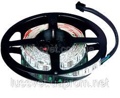 Светодиодная лента 12V  S-TECH  SMD5050  МТК-300RGB5050-12