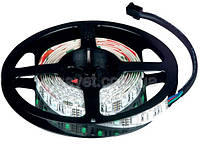 Светодиодная лента 12V  S-TECH  SMD5050  МТК-300RGBF5050-12