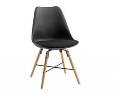 Кухонные и обеденные стулья