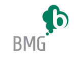 BMG Group, Киев, Харьков, Одесса