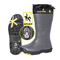 Зимние сапоги NORFIN Klondike (-40°)