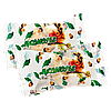 Лукоморье с молоком 1,5кг. ТМ Балу