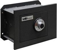 Сейф Safetronics STR14LG