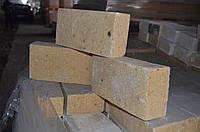 Динасовый легковес ДЛ-1,2 №7 ГОСТ 5040-96, фото 1