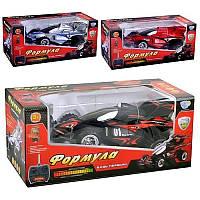 Машина гоночная Формула р/у M 0360 U/R