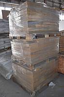 Динасовый легковес ДЛ-1,2 №10 ГОСТ 5040-96