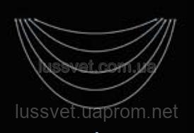 Световые фигуры 2d OL001V1