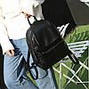 Модный женский рюкзак для города, фото 7