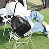 Модный женский рюкзак для города, фото 8