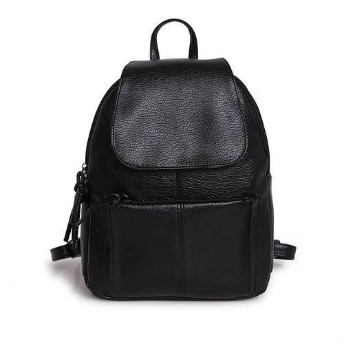 Модный женский рюкзак для города