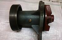 КАМАЗ (ЕВРО-3) (со шкивом) (740,63-1307010)