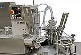 Бо автомат фасування і упаковки морозива FASA ARG, фото 5