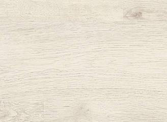 Ламинат Дуб Кордения белый 1-х V4