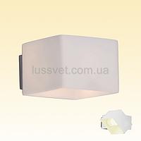 Светильник настенный EVT Lighting  MEMB 09328/1W