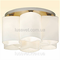 Люстра EVT Lighting ALF 11551/6