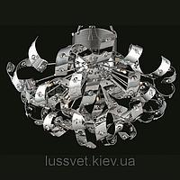 Люстра модерн EVT Lighting  BAMX  1144019/12