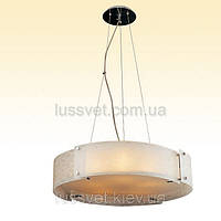Люстра EVT Lighing  HAXD 5048/3L