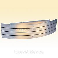 Светильник настенный EVT Lighting  HAW 67184/2 LBK