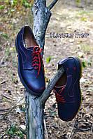 Туфли женские натуральная кожа 40р
