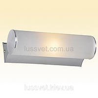 Светильник настенный EVT Lighting  HAW 69226/1L