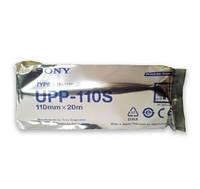 Бумага для Узи Sony UPP – 110 S