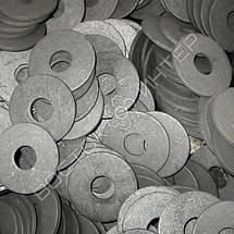 Производство шайб | Изготовление крепежа в Украине, фото 2