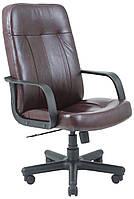Компьютерное Кресло Бордо (Пластик) скаден