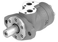 Гидромотор MP160C/4