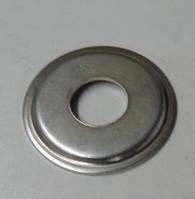 Шайба радиатора нижняя SsangYong Rexton, Kyron, Actyon  6615043176, фото 1