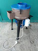 Траворезка, соломорезка, сечкорезка, сенорезка электрическая без двигателя