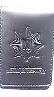 Обложка Національна Поліція