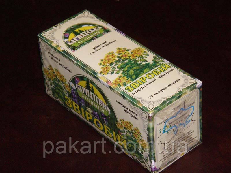 Послуги по упаковці коробок з чаєм в поліпропіленову плівку. Упаковка коробок с чаем в полипропиленовую пленку