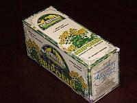 Послуги по упаковці коробок з чаєм в поліпропіленову плівку. Упаковка коробок с чаем в полипропиленовую пленку, фото 1