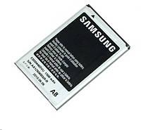 Оригинальная батарея для Samsung S8500 (EB504465VU)