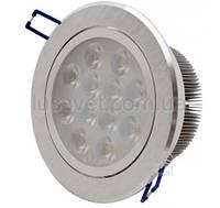 Светильник downlight  NLCO  TRD14-06