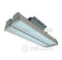 Светильник на опору NLCO  OCR52-13