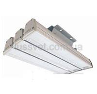Светильник дорожный  NLCO  OCR80-14