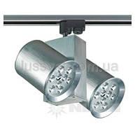 Светильник шинный  NLCO  TSF18-05