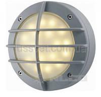 Светильник для фасада  NLCO  SSW15-05