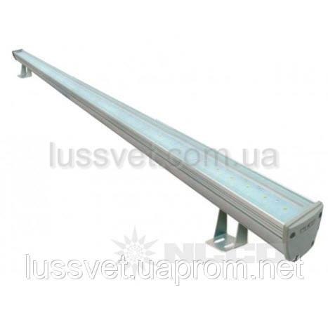Светильник на фасад   NLCO  ISK18-04