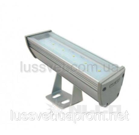 Архитектурная подсветка  NLCO  ISK9-06