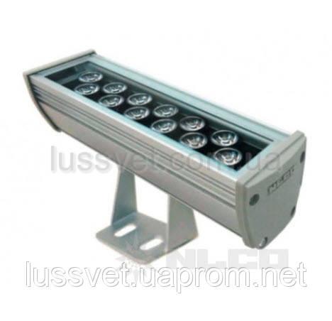 Светильник уличный  NLCO  DSL13-03