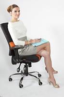 Эргономичные офисные кресла Kulik System, Видео Статья